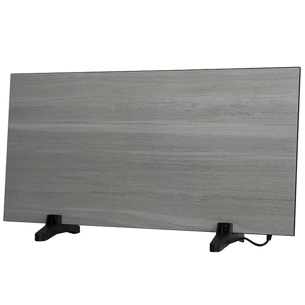 купить PLC 500-1000/220 gray