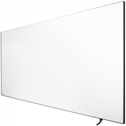купить PLC 700-1400/220 white