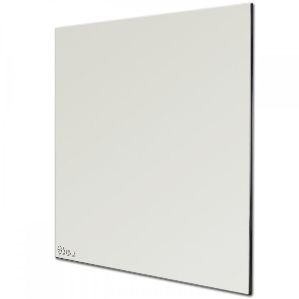 купить PLC-T 350-700/220 (2L) white