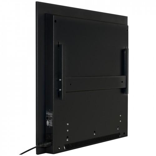 купити PLC-T 350-700/220 (2L) white