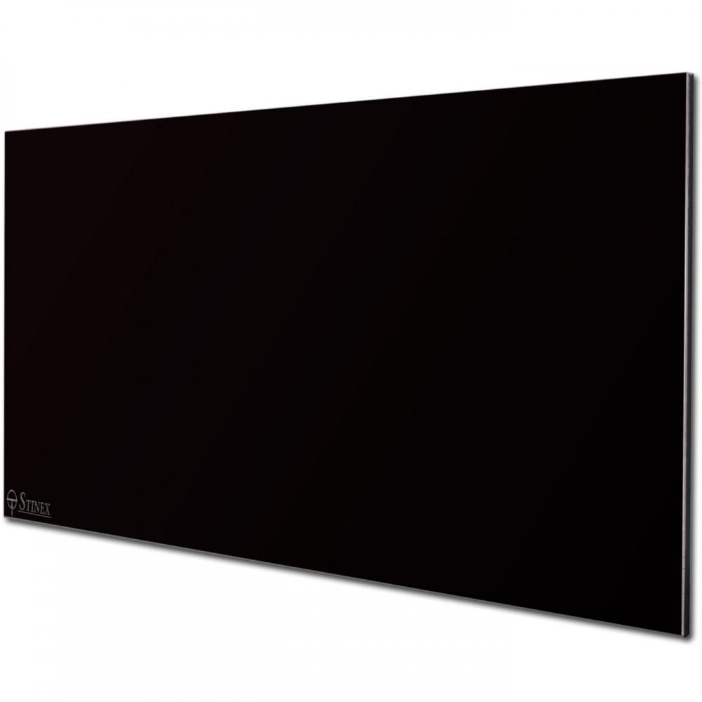 купить PLC-T 500-1000/220 (2L) black