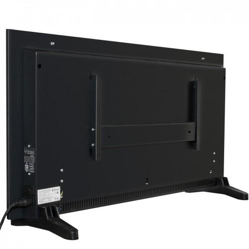 купить PLC-T 500-1000/220 (2L) gray
