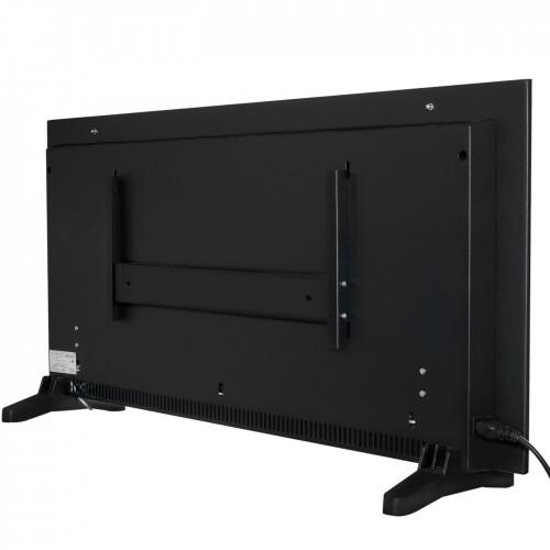 купити PLC-T 500-1000/220 (4L) white