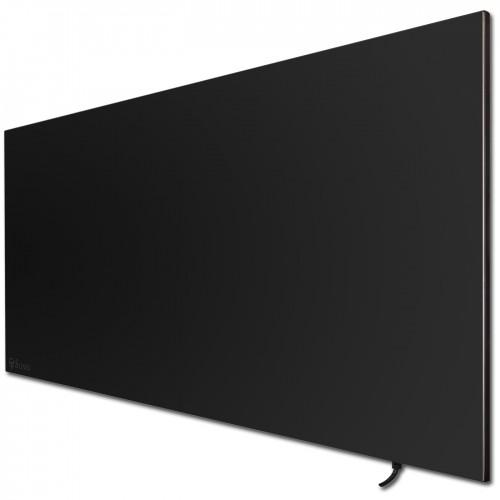 купить PLC-T 700-1400/220 (2L) black