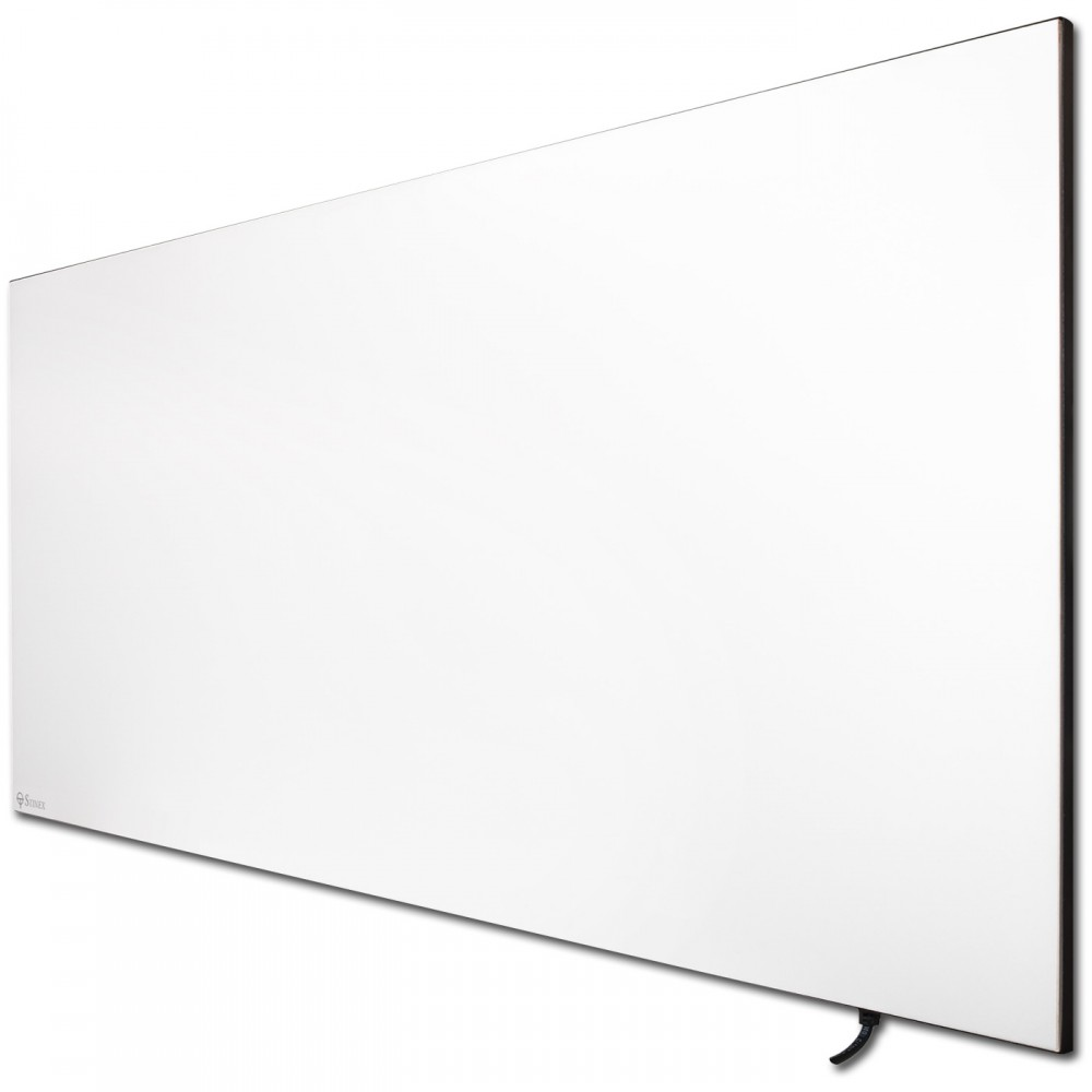 купить PLC-T 700-1400/220 (4L) white