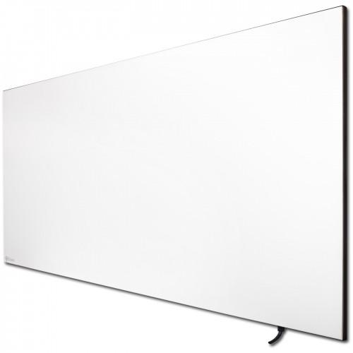 купити PLC-T 700-1400/220 (4L) white