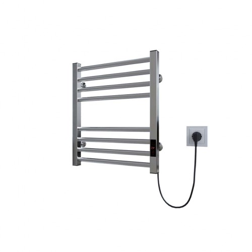Рушникосушка електрична Lima П8 400х500 Е праве підключення