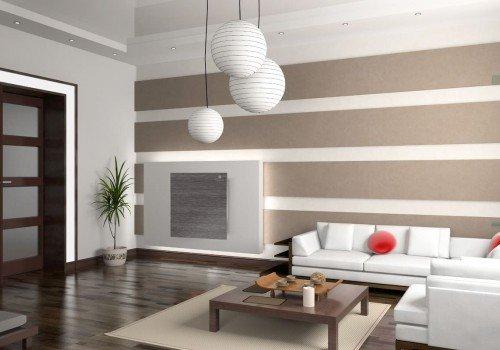 Можно ли использовать ИК обогреватель для квартиры