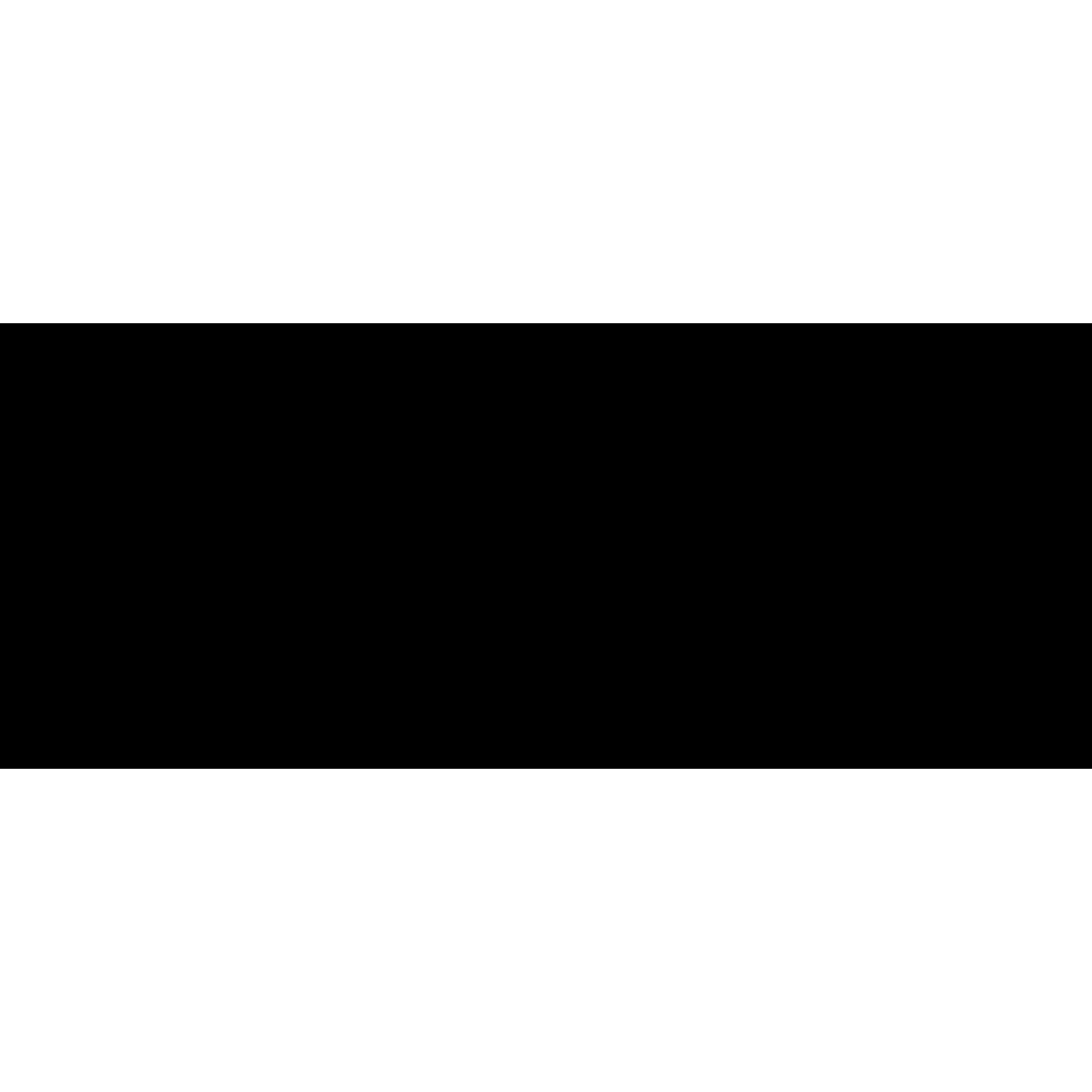 Обогреватель потолочный ЕМТП 750/220