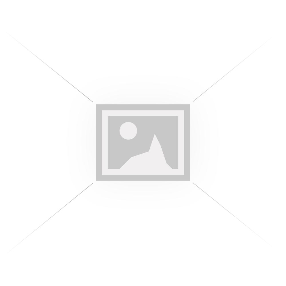 купить электрический полотенцесушитель Кран угловой вентильный под ТЭН SOLOMON (набор 2шт )